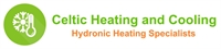 Celtic Heating & Cooling
