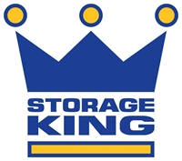 Storage King - Clayton