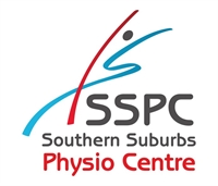 Southern Suburbs Physio Centre