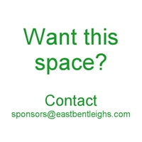 Want to sponsor EBSC in 2019?